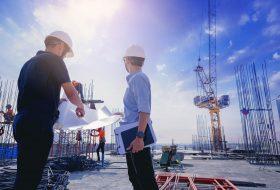 Kostenvergleichsanalysen für Großbauprojekte